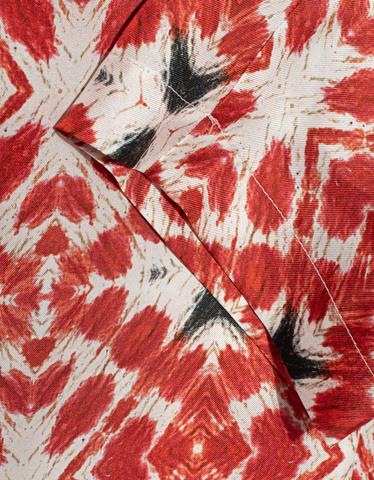 813-d-hose-panta-ethno-red_1_red