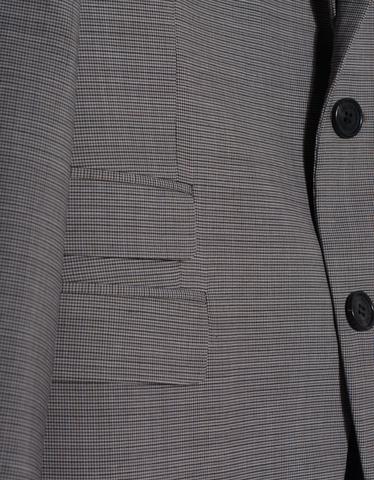 neil-barrett-h-anzug-slim-regular_check
