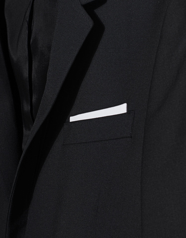 neil-barrett-h-sakko-skinny_1_black