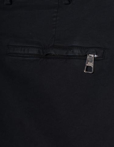 neil-barrett-h-cargohose_1_black