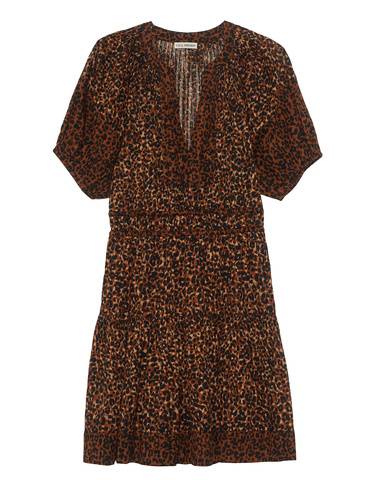 ulla-johnson-d-kleid-mariana_1_brown