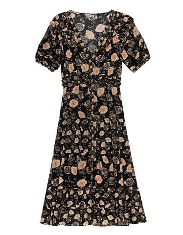 ulla-johnson-d-kleid-irvette-dress_1_black