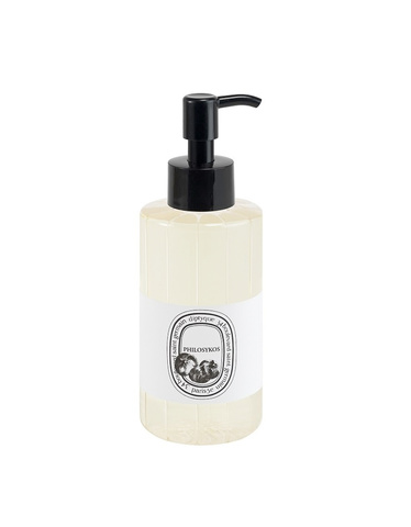 diptyque-hand-body-gel_1_white