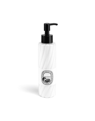 diptyque-hand-body-lotion_1_white