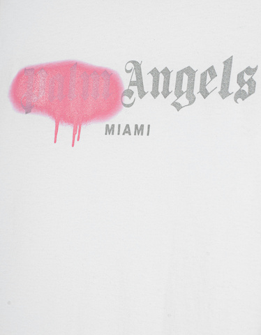 palm-angels-h-tshirt-miami-sprayed_white