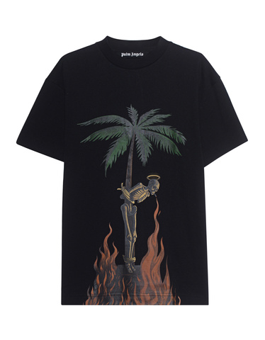 palm-angels-h-tshirt-burning-skeleton_1_black
