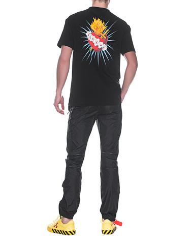palm-angels-h-tshirt-sacred-heart_1_black
