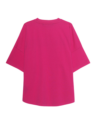 palm-angels-h-tshirt-front-logo-oversize_1_pink
