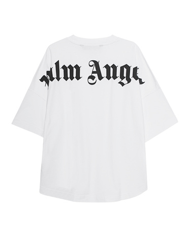 palm-angels-h-tshirt-classic-logo-oversize_1_white