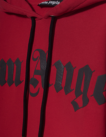 palm-angels-h-hoody-front-logo_1_red