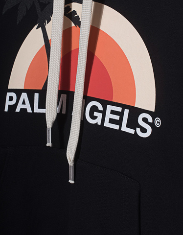 palm-angels-h-hoodie-sunset_1_black