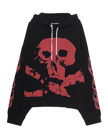palm-angels-h-hoodie-skull-flames_1_black