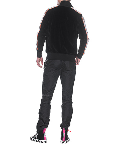 palm-angels-h-trainingsjacke-tie-dye_1_black