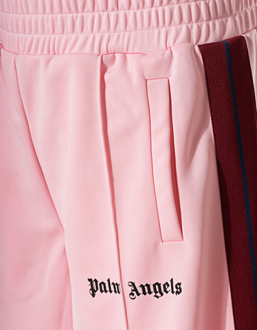 palm-angels-h-short-track_1_pink