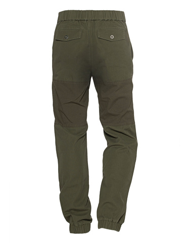 palm-angels-h-cargohose-military_1_green