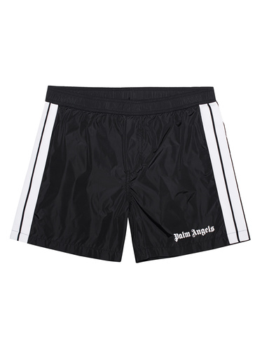 palm-angels-h-boardshorts-track_1_black
