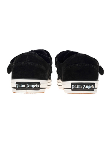 palm-angels-h-sneaker-velcro-vulcanized_black