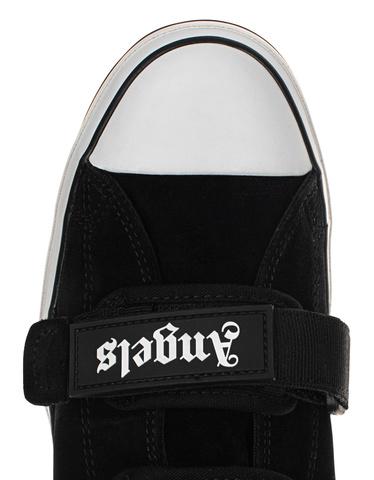 palm-angels-h-sneaker-velcro-vulcanized_black