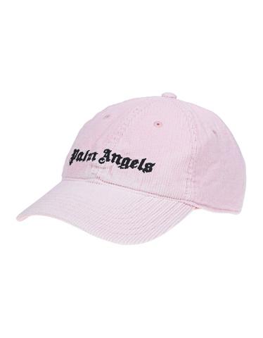 palm-angels-d-cap-classic-logo_1_lightpink