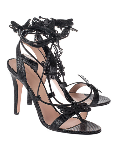 red-valentino-d-sandale-heel_1_Black
