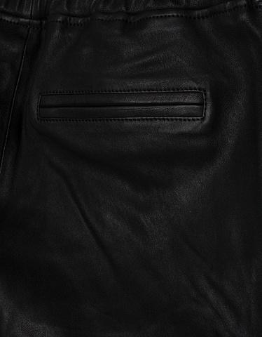 kom-arma-d-lederhose-provence-stretch-plonge_black