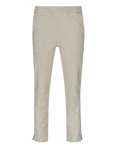 kom-arma-d-lederhose-provence-stretch-suede_1_almond