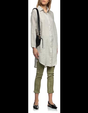 kom-arma-d-lederhose-provence-stretch-suede_1_basilgreen