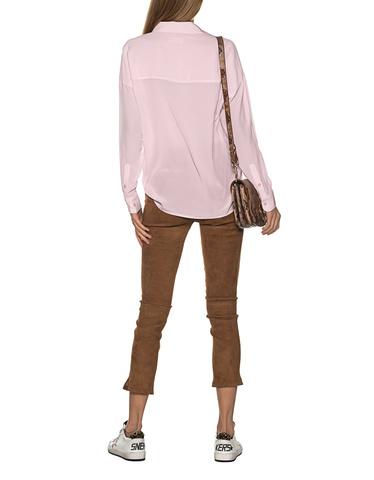 kom-arma-d-lederhose-provence-stretch-suede_1_brown