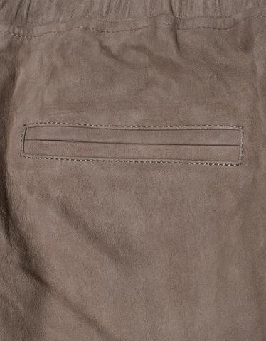 kom-arma-d-lederhose-provence-stretch-suede_1__