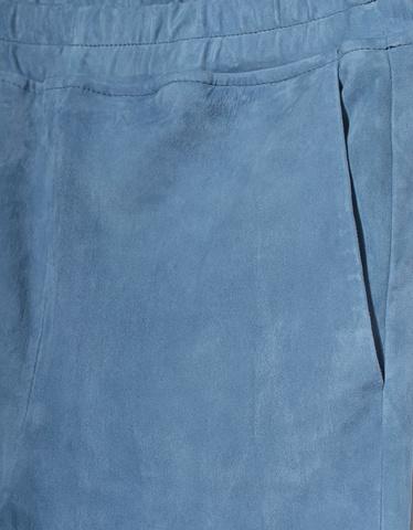 kom-arma-d-lederhose-provence-stretch-suede_1_blue