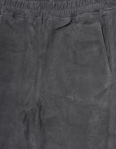 kom-arma-d-lederhose-provence-stretch-suede_1_piombo