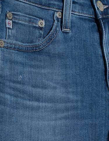 ag-jeans-d-jeans-legging-ankle-fransensaum_1_blue