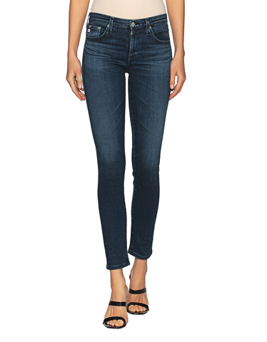 ag-jeans-d-jeans-prima-ankle_1_blue