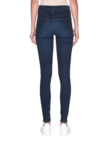ag-jeans-d-jeans-farrah-skinny_1_blue