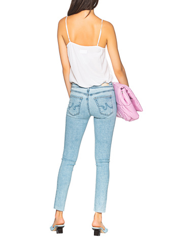 ag-jeans-d-jeans-legging-ankle-_1_lightblue