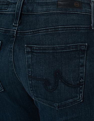 ag-jeans-d-jeans-farrah-skinny-ankle_1_blue