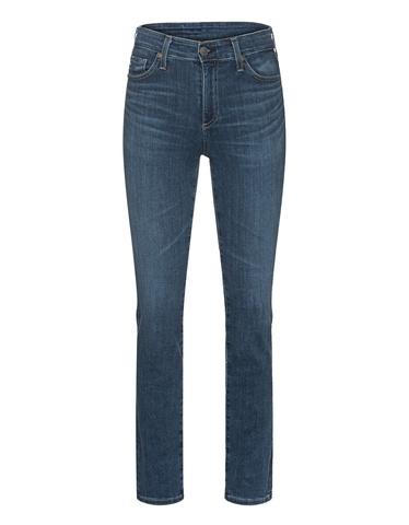 ag-jeans-d-jeans-mari_blues