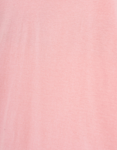 palm-angels-d-t-shirt-oversize-_1_pink