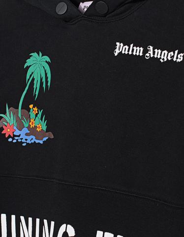 palm-angels-d-hoodie-cropped_1_black