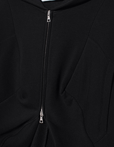 palm-angels-d-hoody-zipped-logo-_black