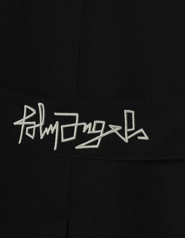 palm-angels-d-blazer-logo_black