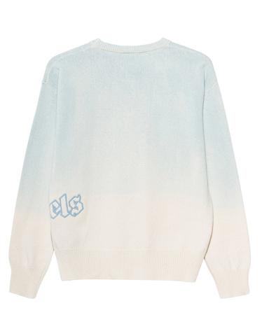 palm-angels-d-sweatshirt-dip-dye-cotton_1_offwhite