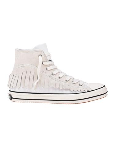 palm-angels-d-sneakers-fringe-basket-high-vulcanized_1_white