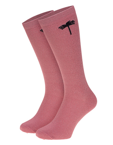 palm-angels-d-socken-long_1_pink