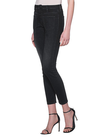 palm-angels-d-jeans-backwards_1_Black