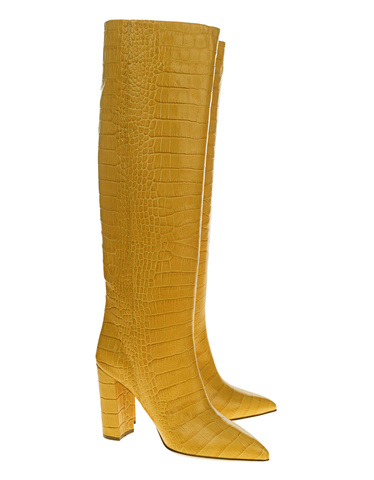 paris-texas-d-boot-tall-10cm-heel_yellwos