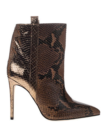 paris-texas-d-boot-ankle-stiletto-snake_glds