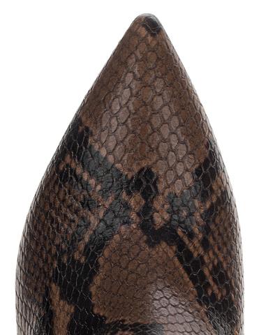paris-texas-d-boot-ankle-stiletto-snake_glds