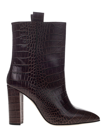 paris-texas-d-boot-ankle-100heel_browns