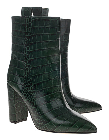 paris-texas-d-boot-ankle-100heel_greens